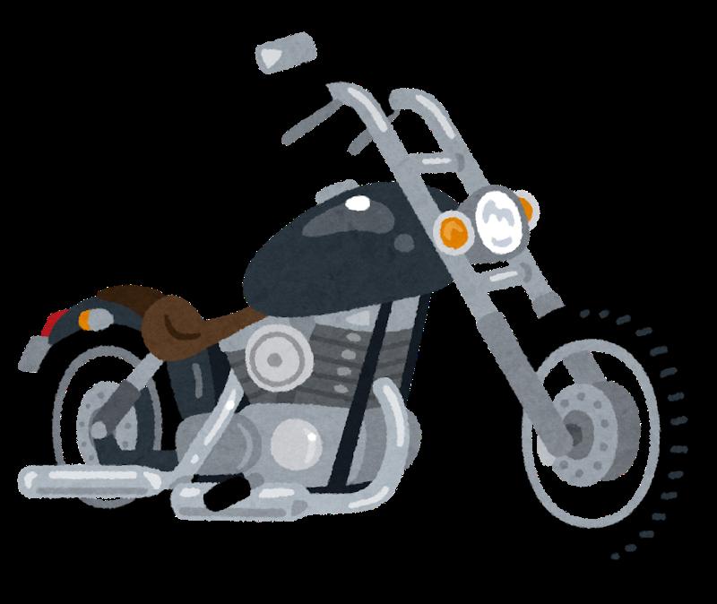 バイクのオイル交換方法 【メンテは自分でやりましょう】