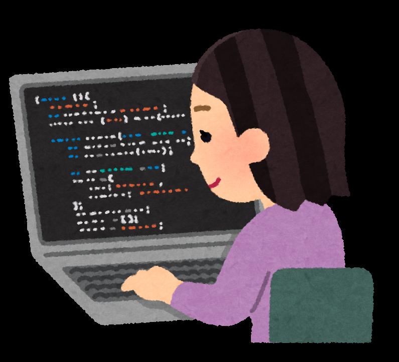 【初心者の方必見!】プログラミングでエラー解決する方法を3つ紹介します