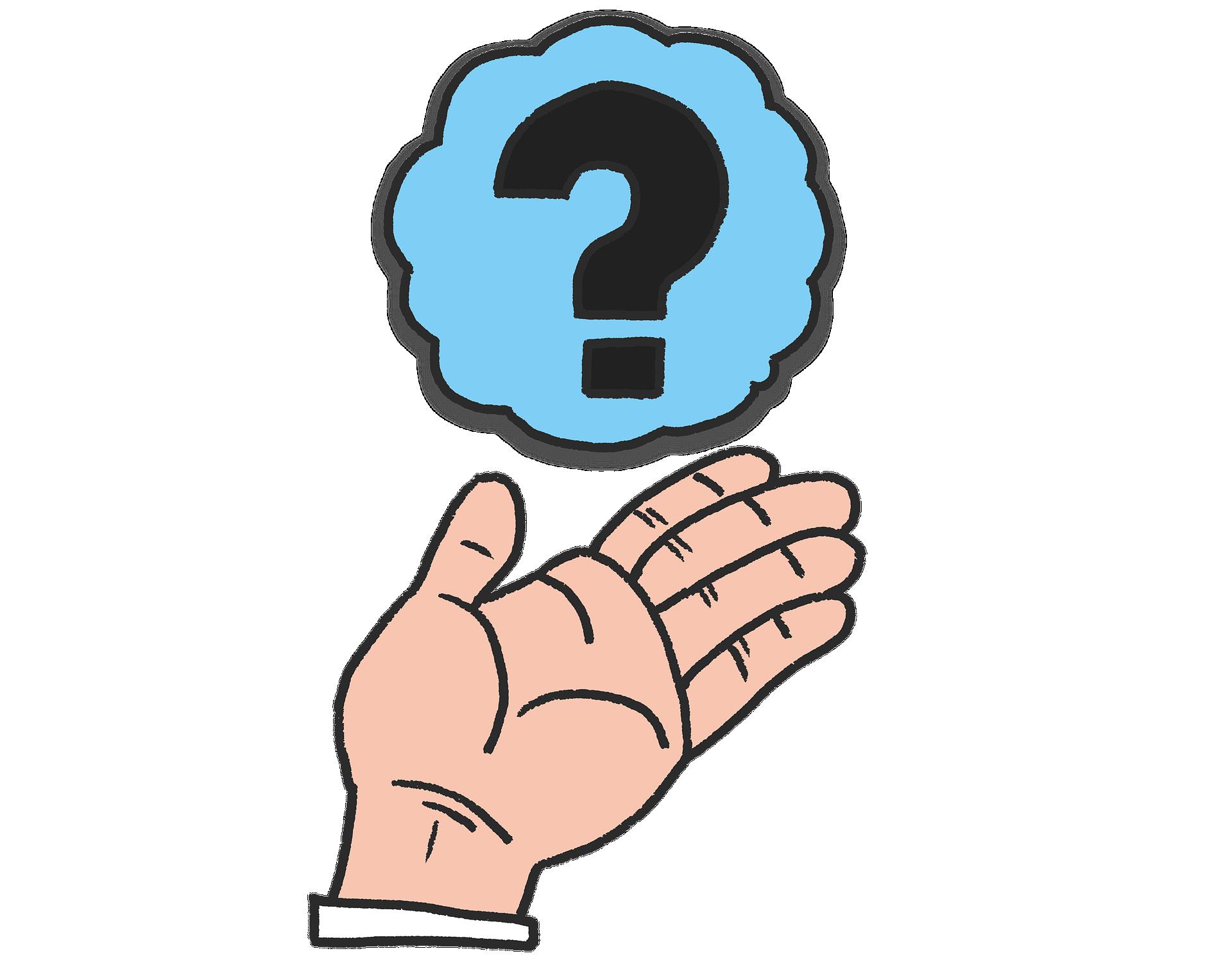 【受注率UP!】クラウドソーシングで案件が取れない方向けに提案文を解説!【3無し状態が原因】